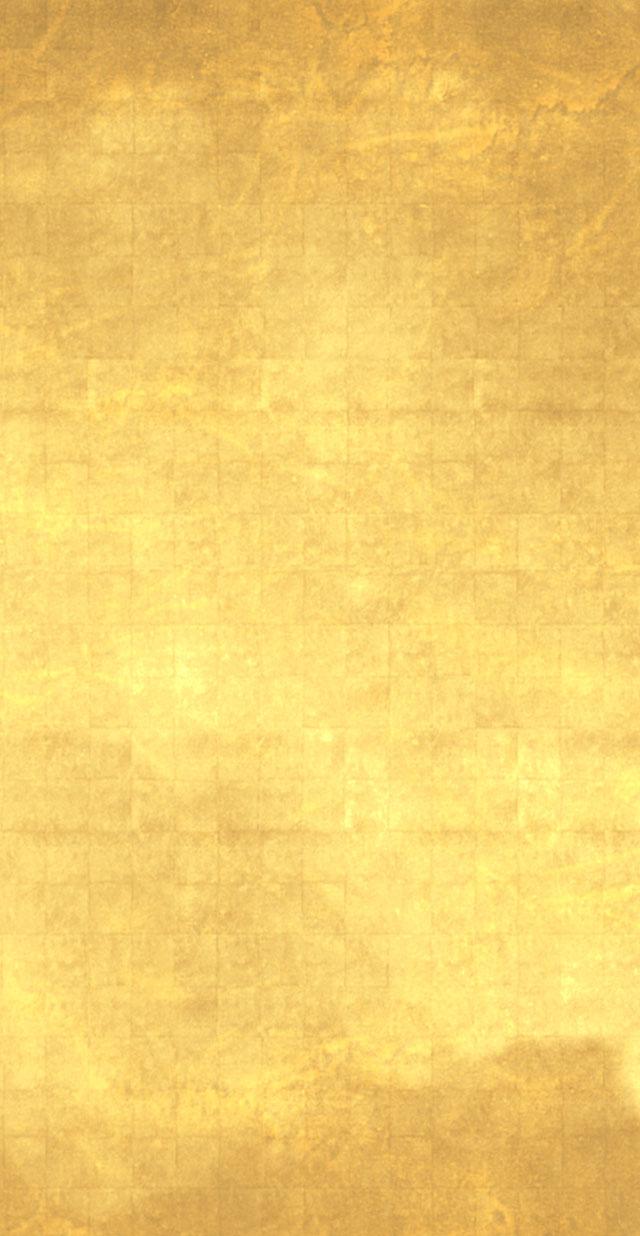Samurai Spirits 公式サイト キャラクター 呉瑞香