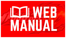 The game's webmanual is up!