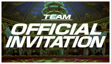 us/games INVITATION