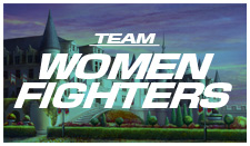 WOMEN FIGHTERS