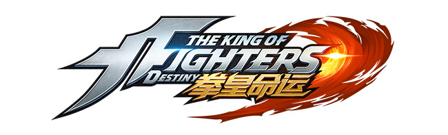 THE KING OF FIGHTERS: DESTINY is now available for iOS and Android