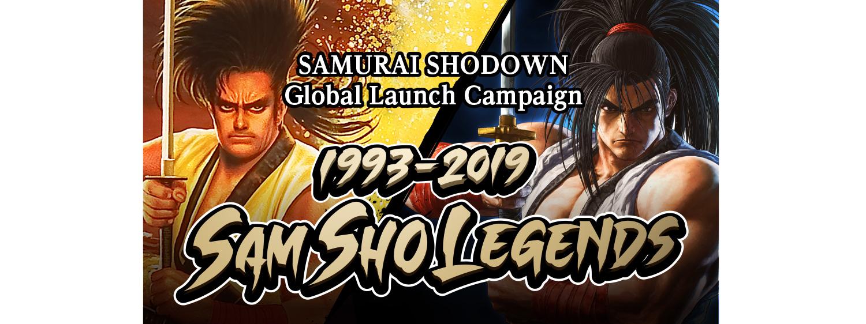 samusupi_campaign_image2_en
