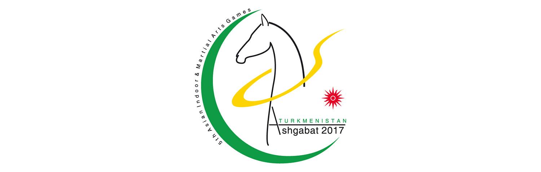 shgabat2017