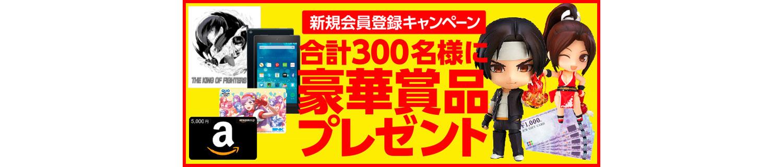 onlineshop_campaign