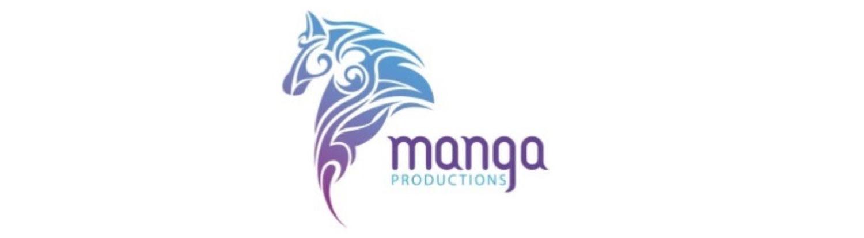 manga_pro