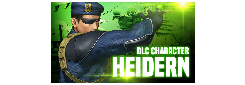 heidern_1