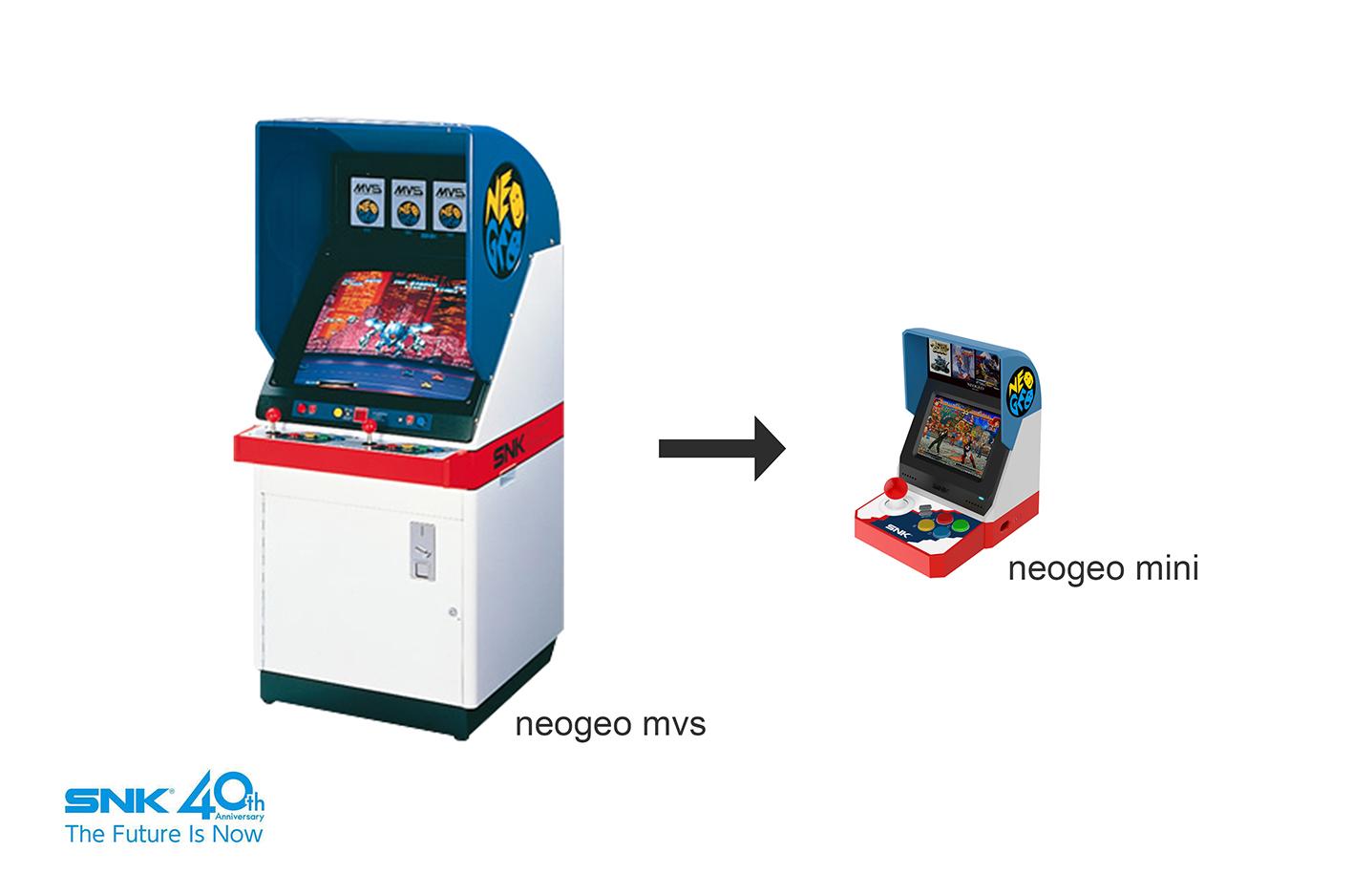 NEOGEOmini_MVS
