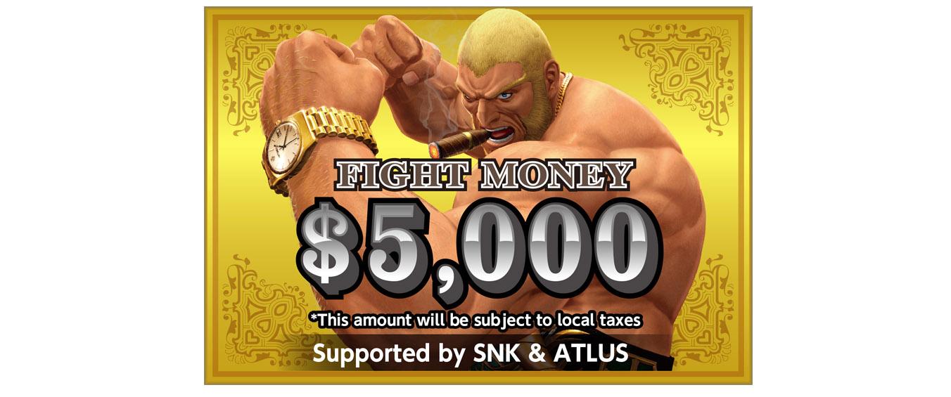 fightmonet_02