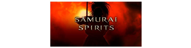 samurai_image