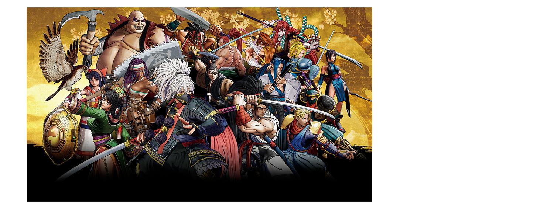 samurai_01