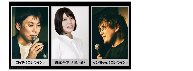 WEB_image1