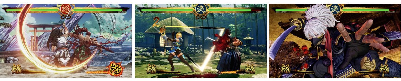 samurai_stadia_ss