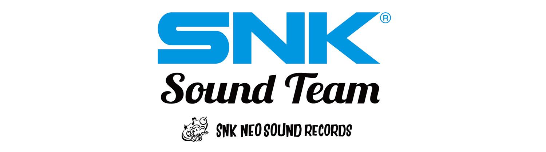 soundteam01