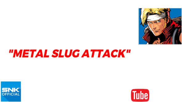 最新プロモーショントレーラー公開中!
